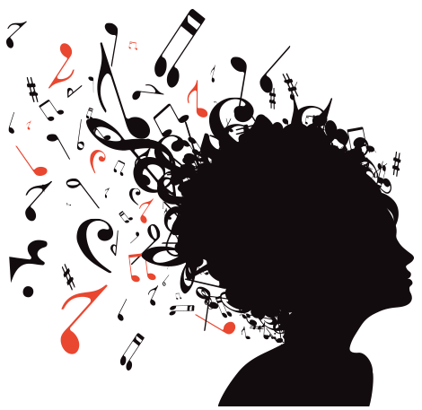 E003 Comment l'oreille absolue entend le monde