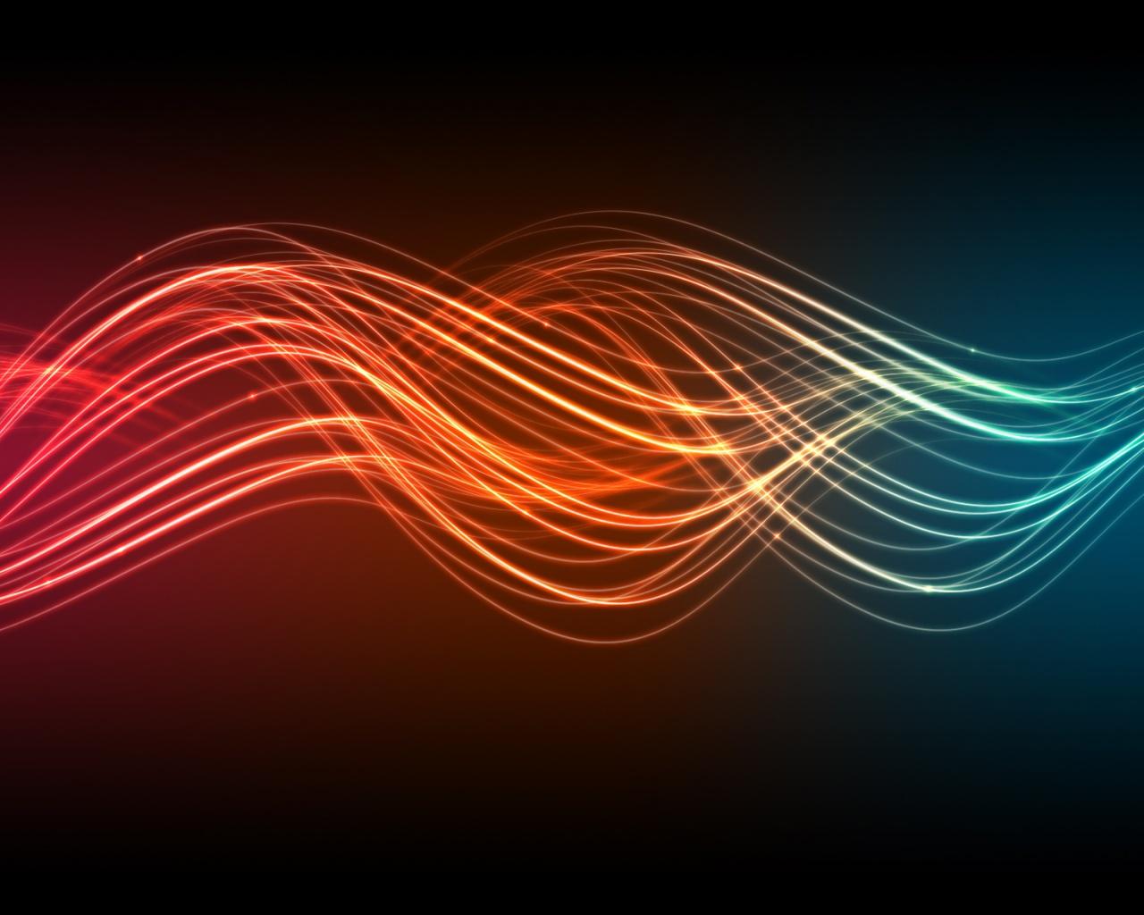 E006: Les couleurs sonores
