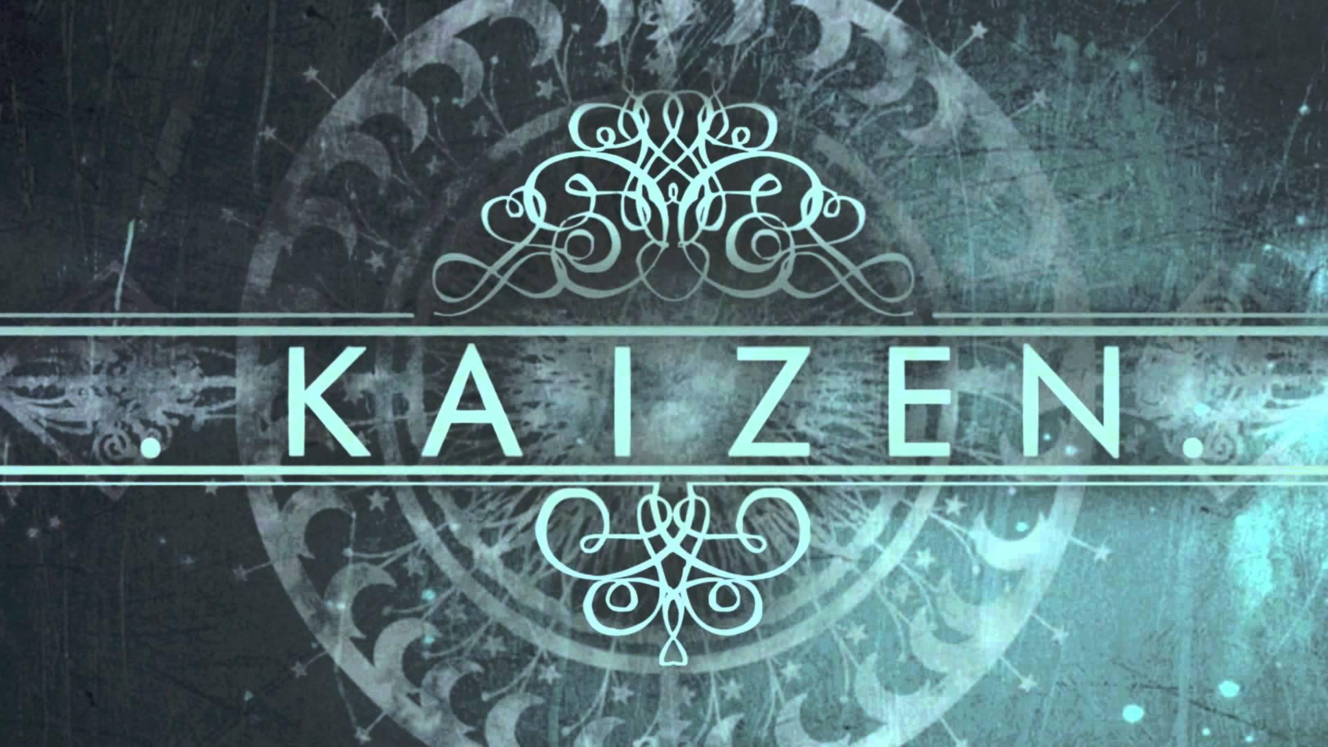 E008 : La philosophie Kaizen