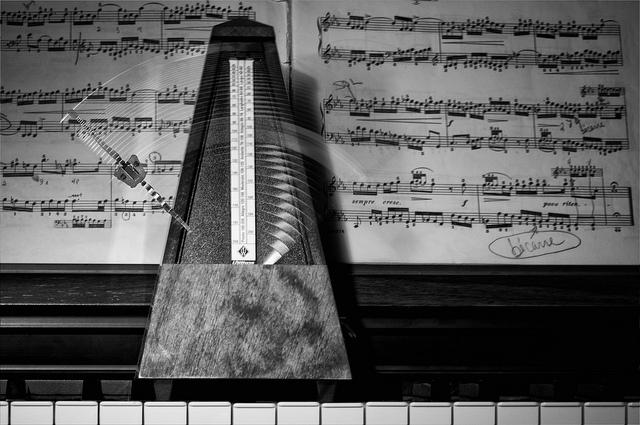 10 ERREURS à éviter dans votre pratique musicale